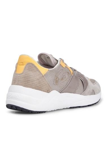 Alberto Guardiani Sneakers Gri